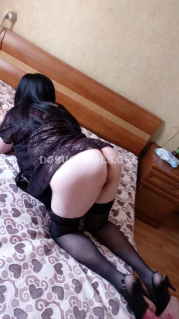 Проститутки владимирской области поддержку